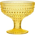 iittala-kastehelmi-bowl-35_cl-lemon