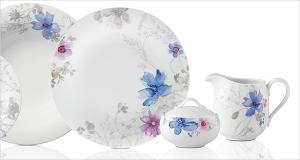 villeroy-boch-dekor-mariefleur-gris_design_01